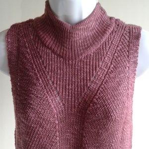 One Hart Sweater